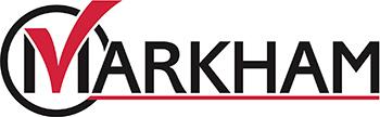 Markham-Logo-CMYK